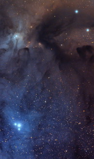 IC4603 - Matteo Collina