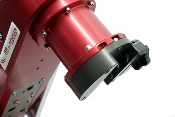 m-uno-finetelescopealignment-kit-gp92E955B6-1CEE-42BD-631E-8F3A1872534B.jpg