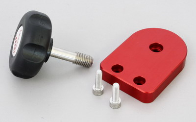 kit extender other mounts 02 rit 400