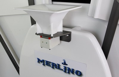 merlino-astronomical-observatory 014-rit.400