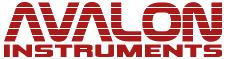 https://www.avalon-instruments.com/
