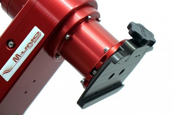 m-uno-finetelescopealignment-kit-vixen15A23A18-7F46-517B-D1CF-F552DEDBA33D.jpg