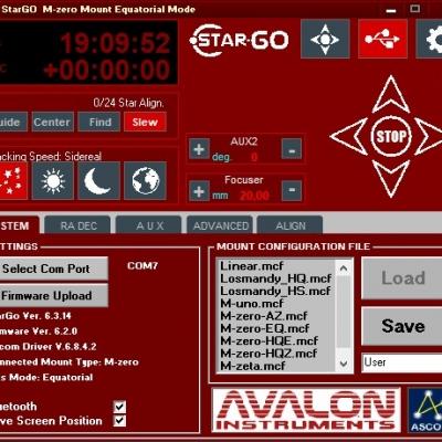 01-stargo-system-panelB398EC4E-BBCE-9881-90D0-254E8A6022CB.jpg