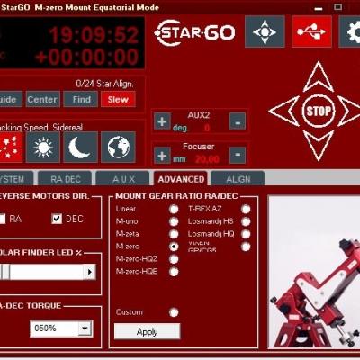 04-stargo-ra-advanced-panel6FC11FC5-3C48-D095-EE6B-6C51E0D9805D.jpg
