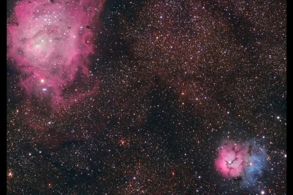 sla-astro-m20-m8-28juillet201986BA8E16-9E8C-E298-3EE5-93B09123D951.jpg