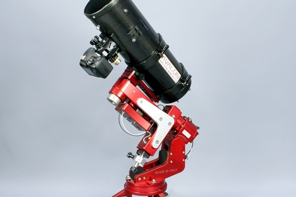 m-zero-obs-photo-11-rit2EF3AD7F-D2D3-9493-2821-04B088A641D1.jpg