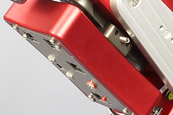 stargo-quick-clamp-for-m-zero-083322D9BC-9041-8D92-FB7D-68A532574062.jpg