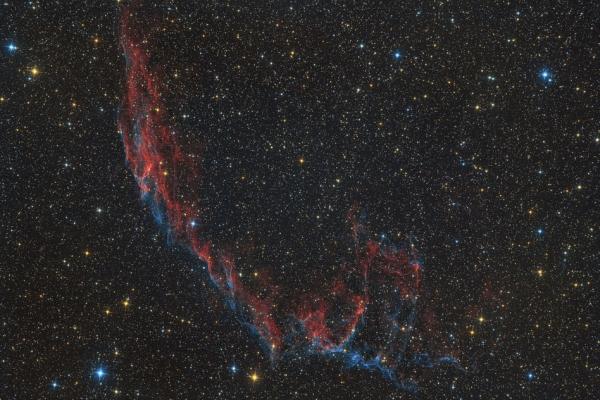 ngc6992-the-eastern-veil-nebula-1000C0D85034-C4FD-3701-911C-1B920E8FBFCD.jpg