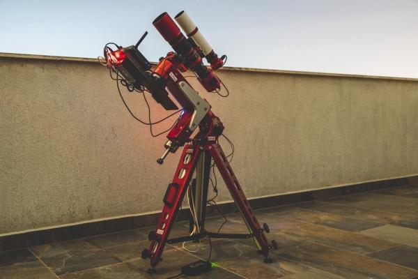 flavius-andrei-m-zero-setup-0112416F4E-91C1-48ED-43DD-4F0E8EAE9900.jpg