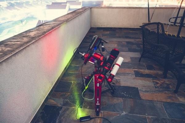 flavius-andrei-m-zero-setup-033F945D81-00C8-B430-B9C6-8E944F5C9AB0.jpg