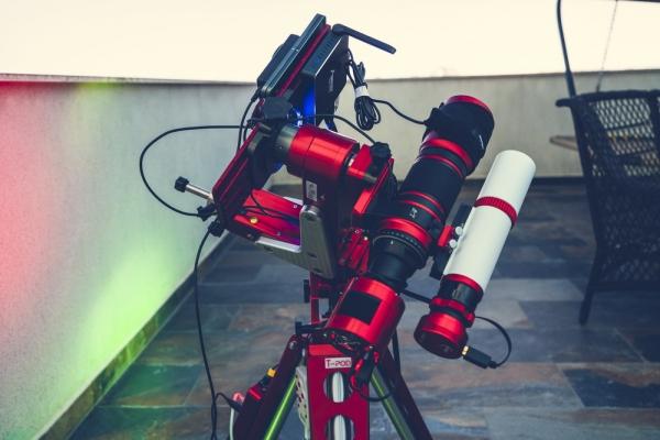 flavius-andrei-m-zero-setup-057BF82008-5CA6-C837-4154-B9D10FFF8BC8.jpg
