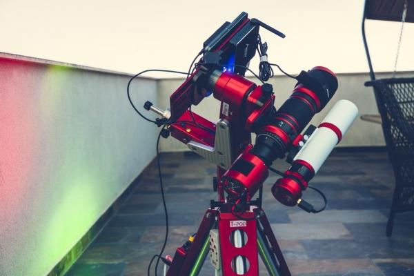 flavius-andrei-m-zero-setup-074CB4B9C4-B681-D35B-F109-A37C542FEEF2.jpg