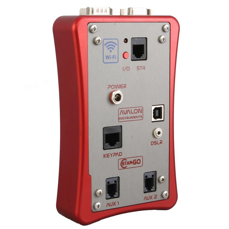 stargo controlbox 06 800