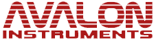 Avalon Instruments - Equatorial, Azimuthal Mounts, Tripods & Accessories