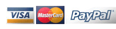 paypal credit card images