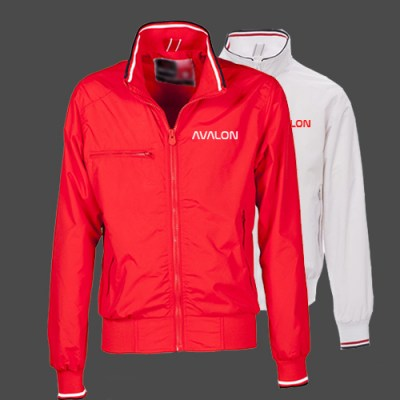 alkaid-jacket-avalon-red-white-03