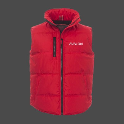 doradus-avalon-vest-red-01