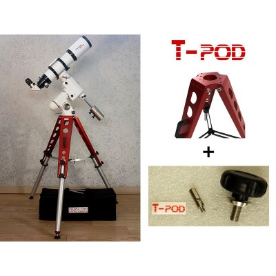 eq6-tpod-adapter