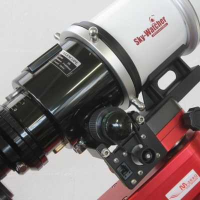 focs-telescope-focuser-skywatcher_09-1000-squared