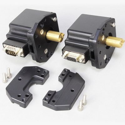 hs-motor-kit_new(2)-rit-squared