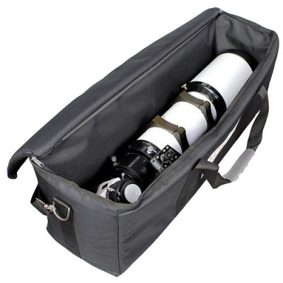 T-Pod 110 bas as a Telescope bag