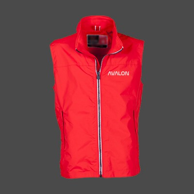 vest-avalon-orion-red-01