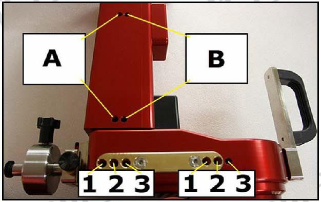 m-uno-position.jpg