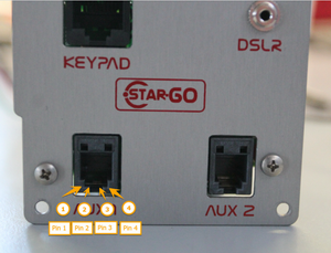 stargo-aux-pinout-scheme-3.png