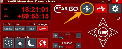 stargo-virtual-keypad-enabling-icon-01.png