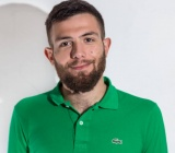 Matteo Collina - M-Zero/M-Uno/Merlino